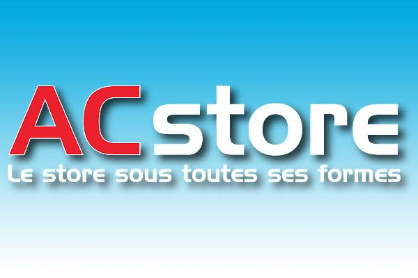 AC Store