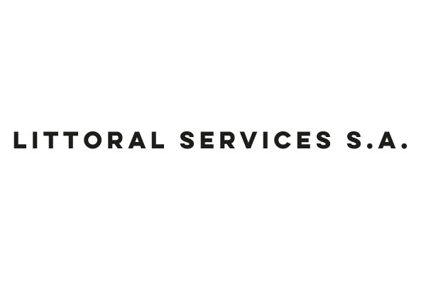 Littoral Services SA