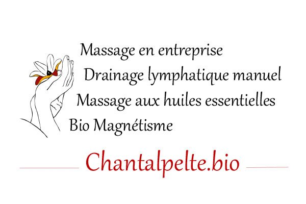 Massages Chantal Pelte