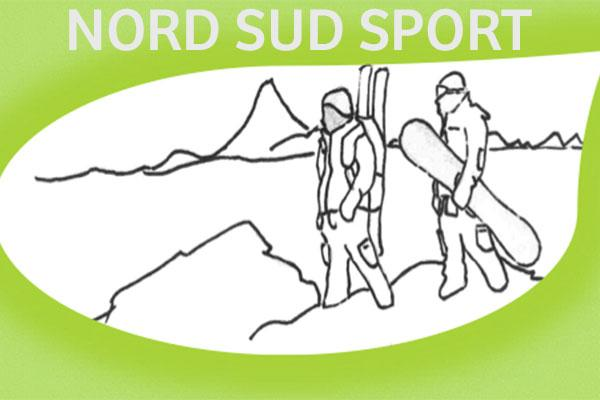 Nord Sud Sport